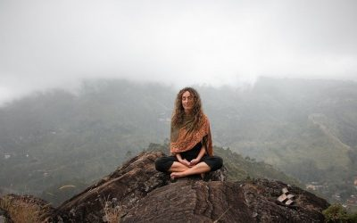 Mindfulness in 2020