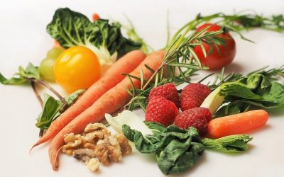 What are the most essential nutrients?