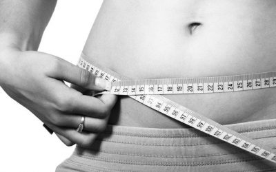 Healthy Lifestyle Habits to Help Lose Weight